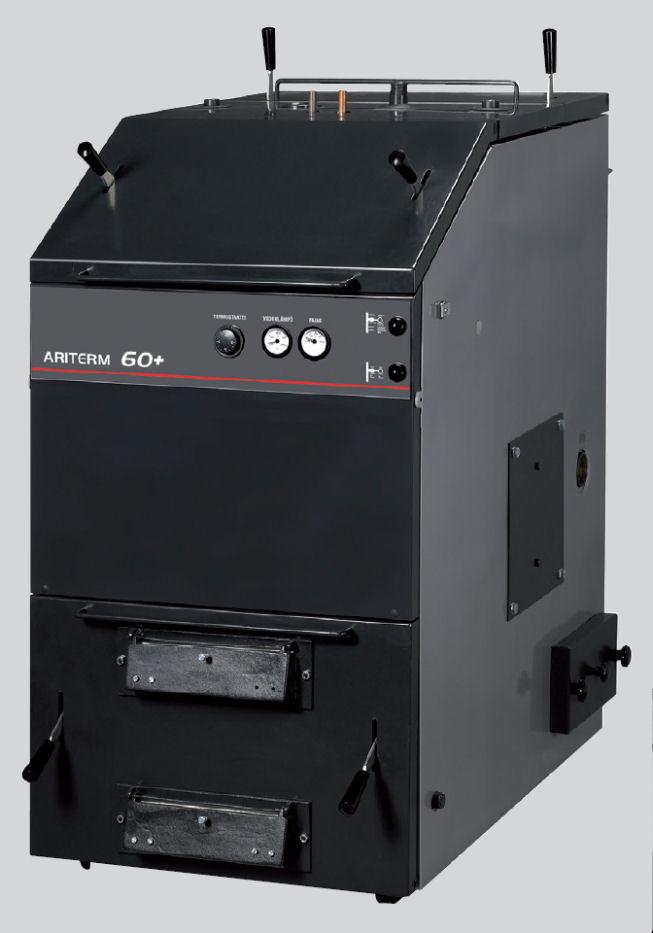 Bioenergy Equipment Ventek Energy Systems